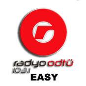 Radyo ODTÜ Easy