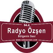 Radyo Özşen
