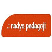 Radyo Pedagoji Fm