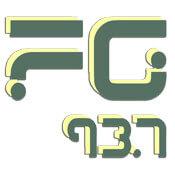 Radio FG 93.7