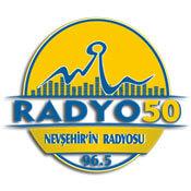 Radyo 50