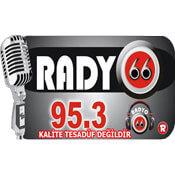 Radyo 66