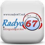 Radyo 67