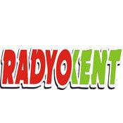 Radyo Kent 99.0