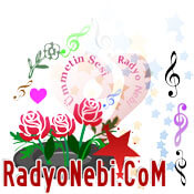 Radyo Nebi