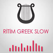 Ritim Greek Slow