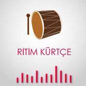 Ritim Kürtçe