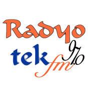 Radyo Tek Erzincan