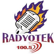 Radyo Tek Zonguldak