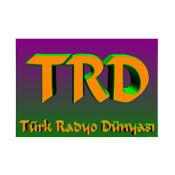 TRD Radyo