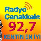 Radyo Troy Çanakkale