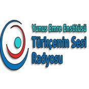 Türkçe'nin Sesi