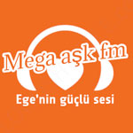 Mega Aşk Fm