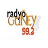 Adıyaman Güney Radyo