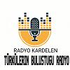 Kardelen Fm İzmir