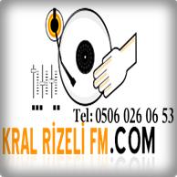 Kral_Rizeli_FM_LOGO