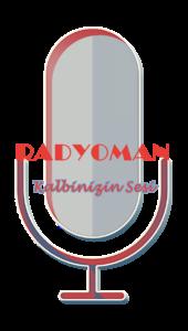 Radyoman