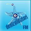 Deniz Yıldızları FM