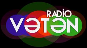 Radyo Veten